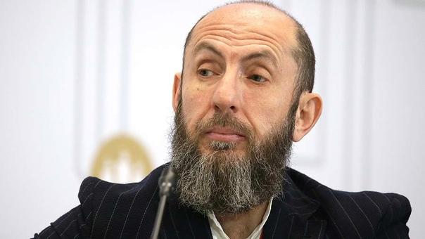 Уроженец Самары Владимир Кехман назначен гендирект...