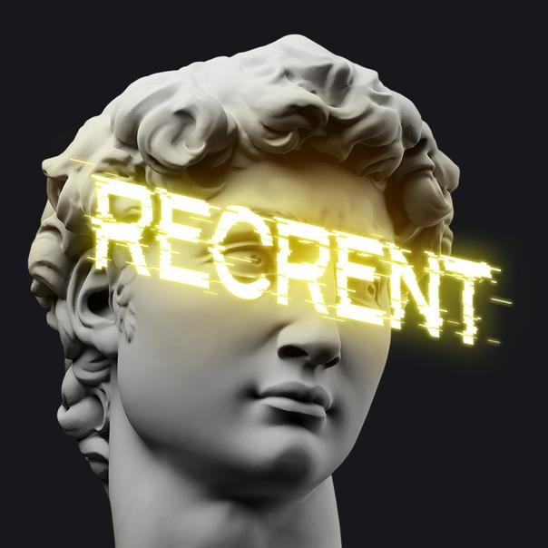 Recrent | паблик