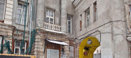 Перевод сайта на https Малый Сергиевский переулок дорвеи на сайт ставок Улица Чехова (поселок Минвнешторга)