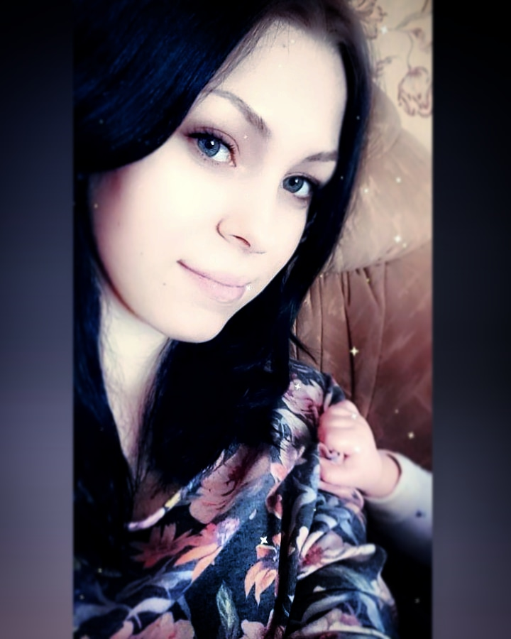 Alena, 22, Belomorsk