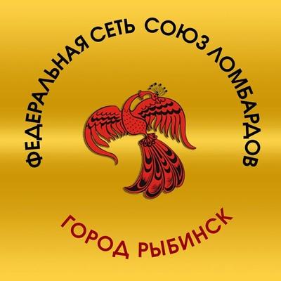 Взять в кредит квартиру в казахстане