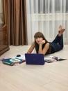Личный фотоальбом Ирины Яковлевой