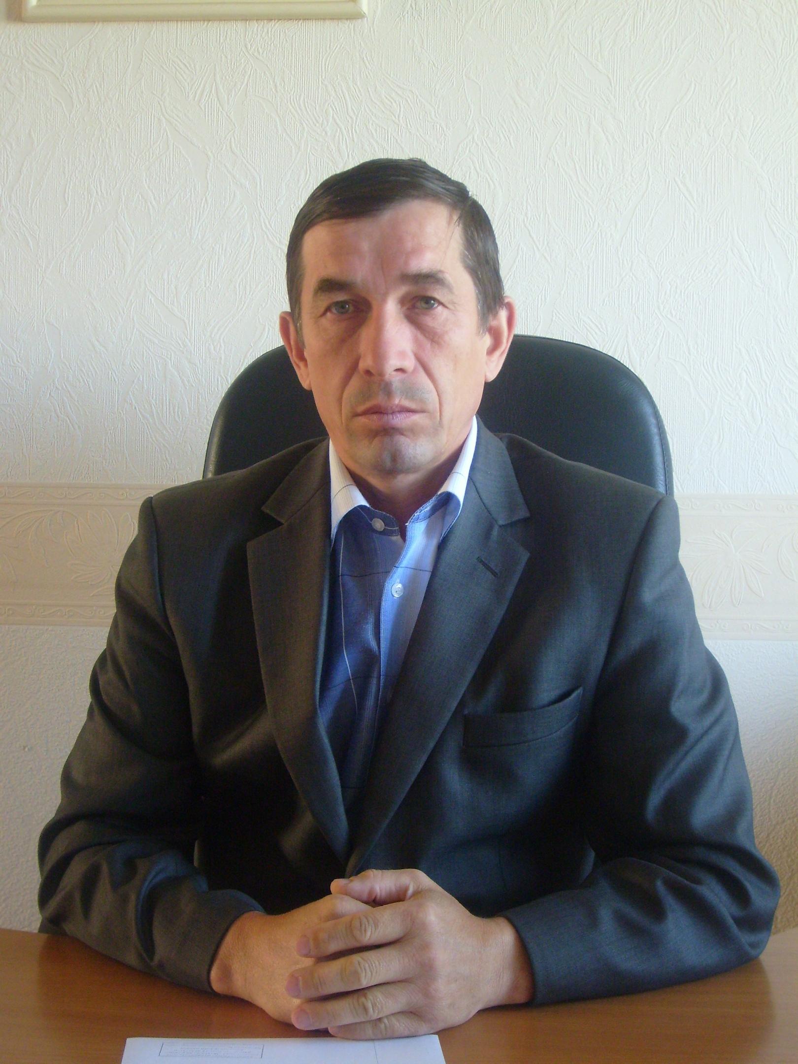 ШУТОВ СЕРГЕЙ СТЕПАНОВИЧ#100 знаменитых личностей Можга ёросШутов