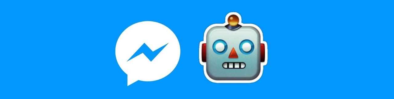 Как создать своего бота для ВКонтакте?