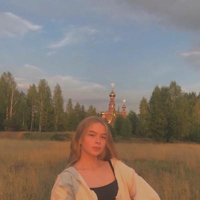 Сенька Топский