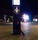 Чернов Никита   Сыктывкар   13