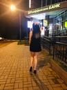 Фотоальбом Анастасии Сухановой