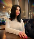 Инесса Колесова фотография #9