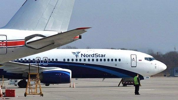 Летевший в аэропорт «Платов» самолет экстренно вернулся в...