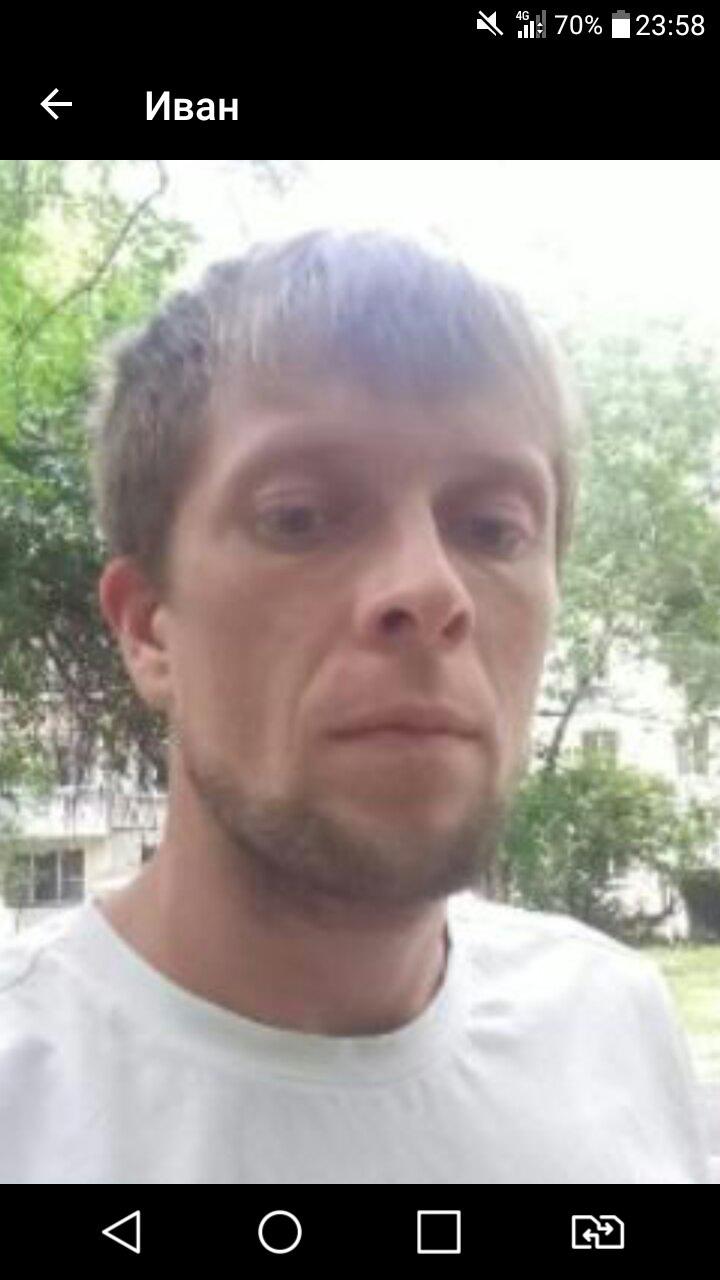 Иван, 29, Pervomayskiy