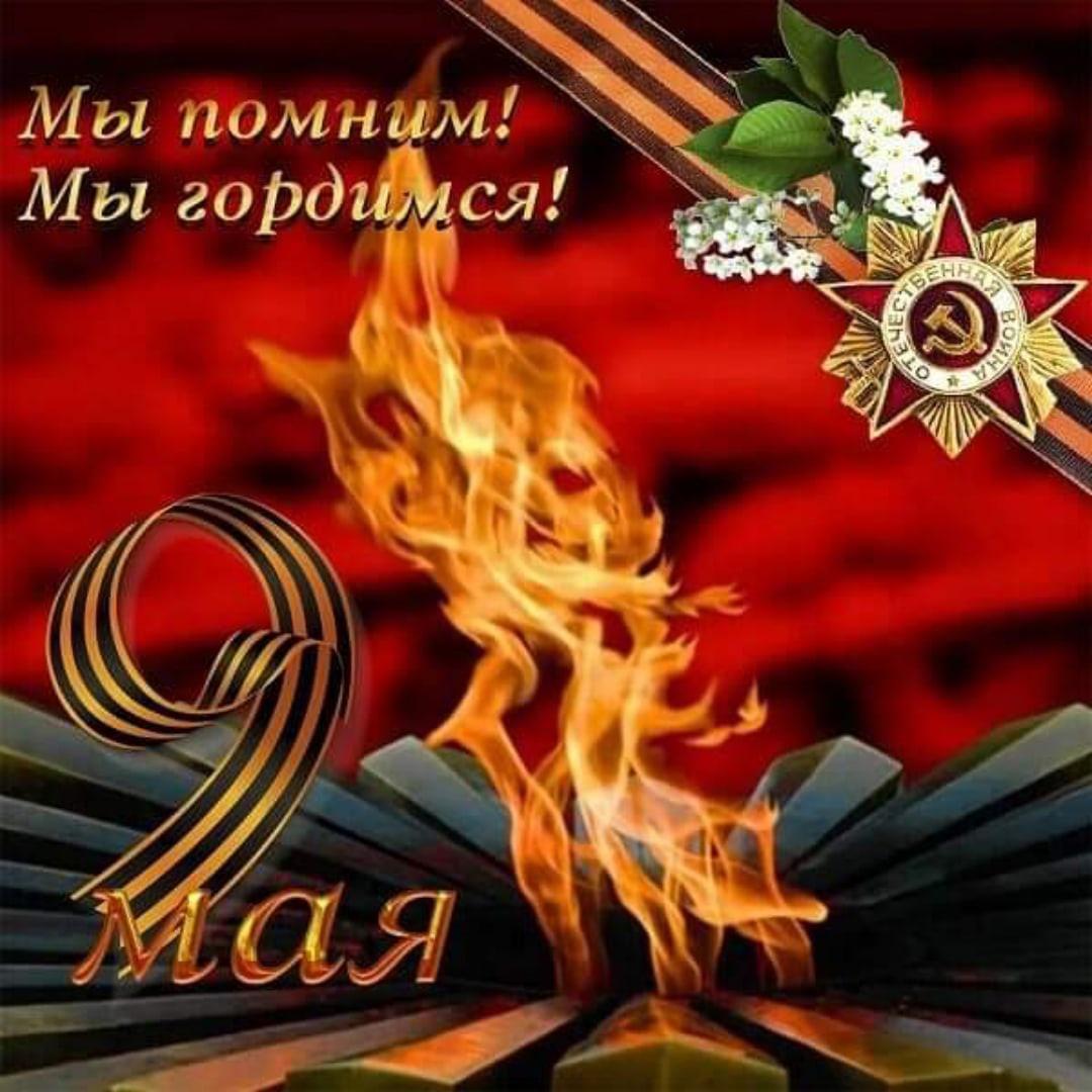 фото из альбома Ленуси Колесниковой №1