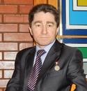 Сергей Юрин фотография #15