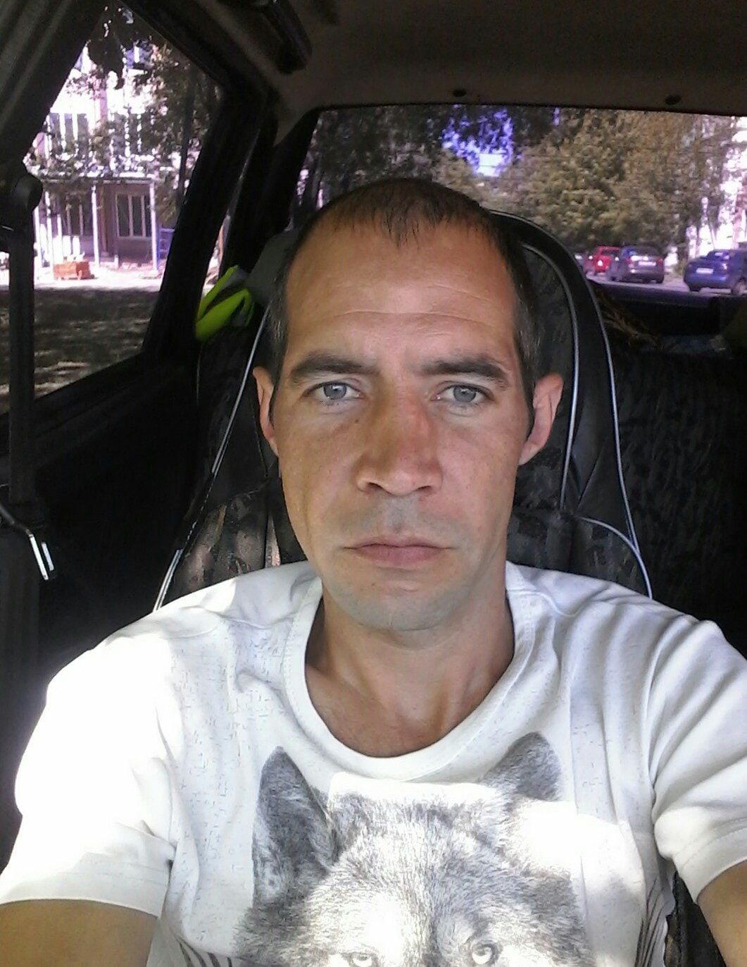 Григорий, 37, Rybinsk