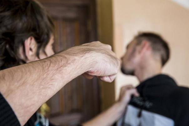 Криминальные хроники Мичуринска: от слов к делуhtt...