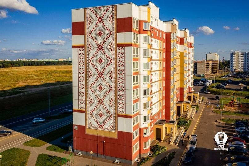 Семья Сергея Морозова проехала 4 100 километров по Беларуси. Сколько стоило путешествие?
