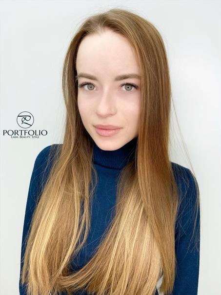 мария ващенко