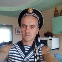Фотография профиля Дмитрия Сокольникова ВКонтакте