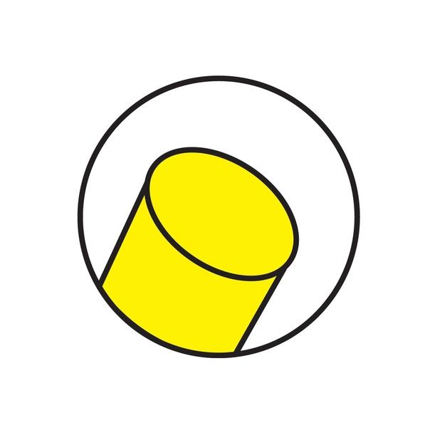 Как правильно подобрать корд для триммера, изображение №2