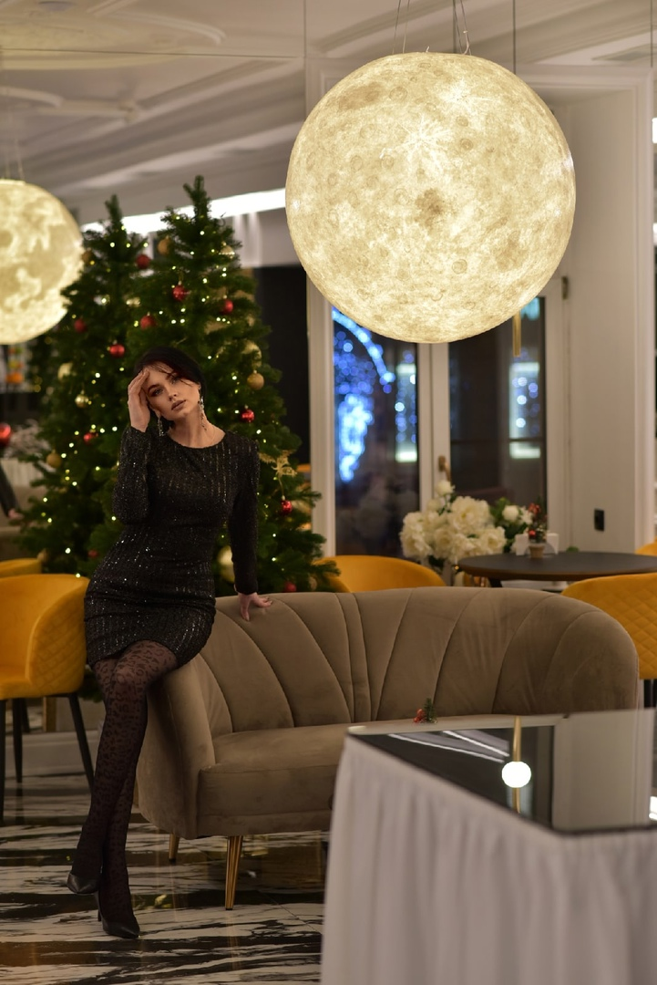 фото из альбома Юлии Демидовой №5