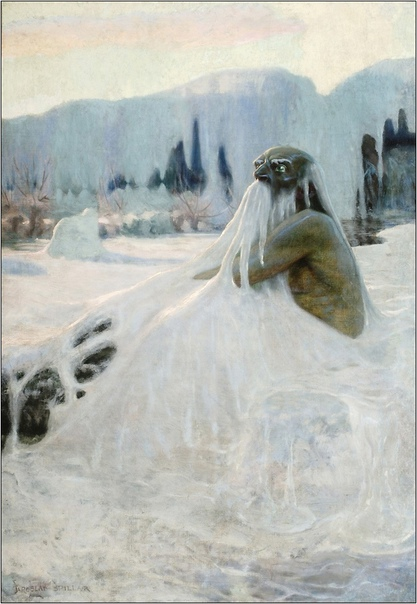 Символисты земель чешских Символизмом принято называть одно из крупнейших направлений в искусстве, возникшее во Франции в 1870-80-х годах и достигшее наибольшего развития на рубеже XIX и XX
