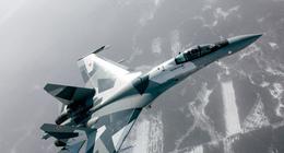 Ростех начал серийное производство датчиков обледенения для новейших истребителей