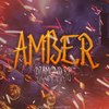 Diamond RP «Amber» | Официальная группа