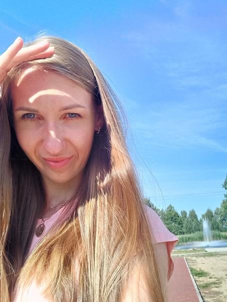 Людмила Куракина, 29 лет, Ярославль, Россия