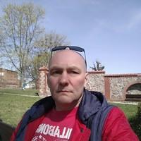 Губанов Виталий
