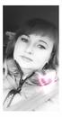 Личный фотоальбом Анны Иголкиной