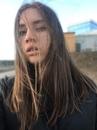 Судницына Ольга | Новосибирск | 2