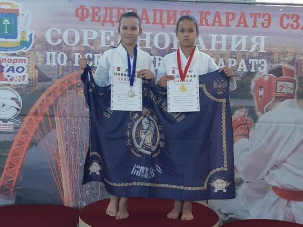 10 октября более 250 спортсменов собрались в Москве на Пе...
