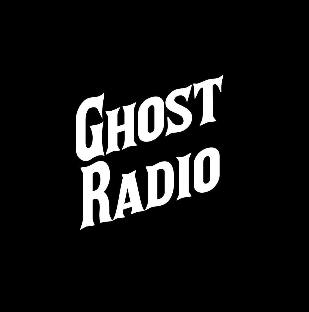16.07 Ghost Radio в баре ФортеПьяно!