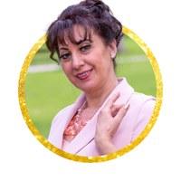 Логотип Ваш личный онлайн помощник