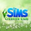 The Sims Creative Club