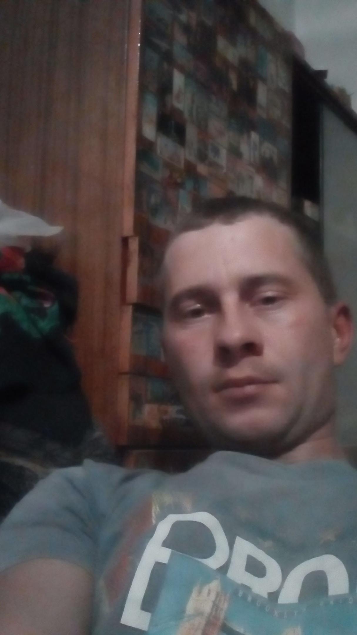 Максим, 29, Petropavl