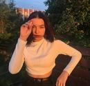 Фотоальбом Виктории Архиповой