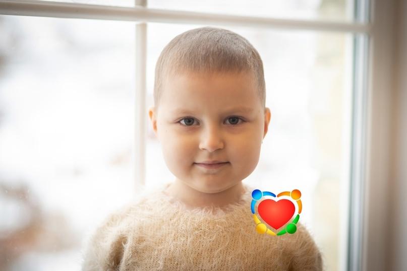 Маша Завьялова. Диагноз: рак, изображение №2