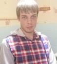 Александр Брехунец