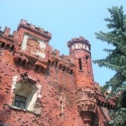 Говорящие камни Брестской крепости Иногда одна коряво нацарапанная на стене надпись способна рассказать больше, чем десятки исторических документовНебольшой белорусский город Брест, многие века