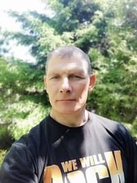 Ильин Вован