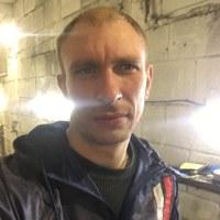 АлексейКороль