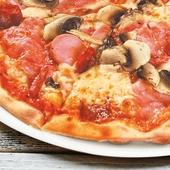 """Пицца """"Антонио"""" 30см"""