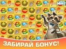Гриша Гурьев фотография #28