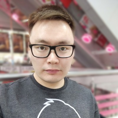 Макар Инкеев