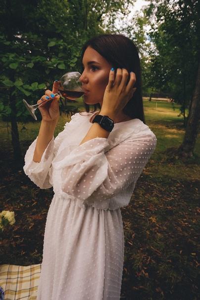 Anastasia Ionova, 29 лет, Самара, Россия
