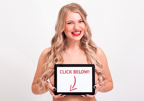 Little Porno Incest 3d | ВКонтакте