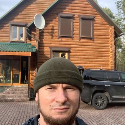 Вадим Раковицэ