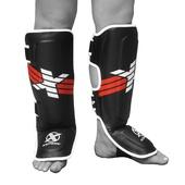 Защита ног Expert SGKS020