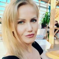 Ильина Мария