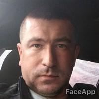 ПашаСутугин